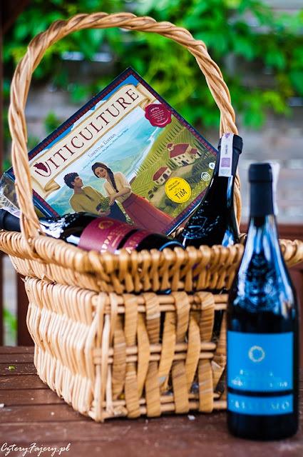 viticulture-zrobmy-sobie-wino