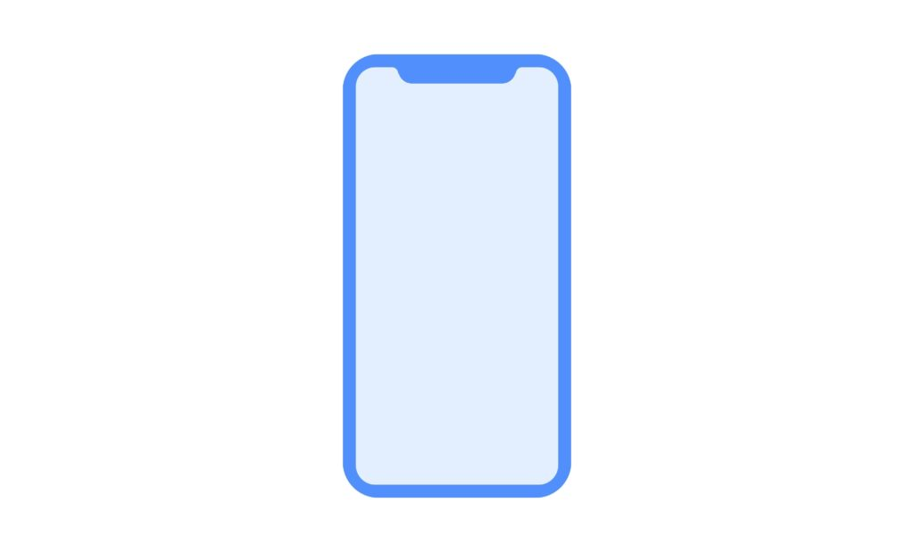 HomePod firmware reveals even more details about iPhone 8