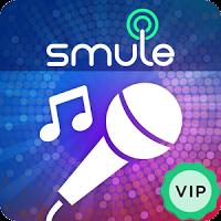 Sing! Karaoke by Smule MOD APK v4.0.3 (VIP Unlocked - Full Access) Terbaru