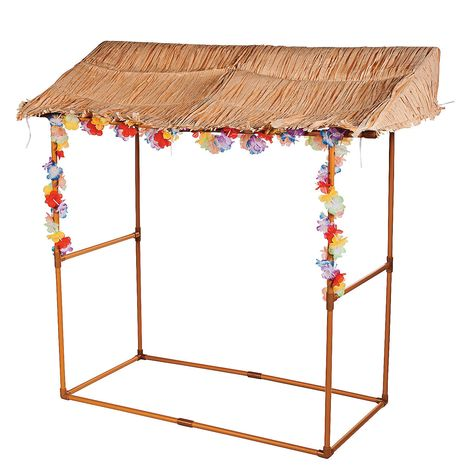 Oriental Trading Luau, Luau Party ideas, Luau Party Games, Luau Party activities, Luau for kids, Luau for adults