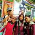 1# Jambore Daerah SD/MI Ke-4 Kwartir Jawa Tengah di Kabupaten Purbalingga