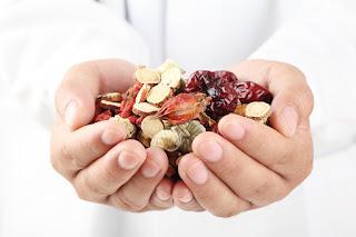 Tips Mendapatkan Obat Pengobatan Cina Asli