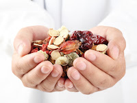4 Tips Mendapatkan Obat Pengobatan Cina Asli