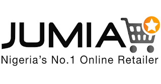 Jumia Nigeria Job Vacancies 2018