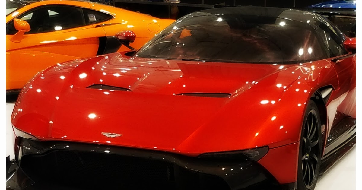 Coupon cleveland auto show