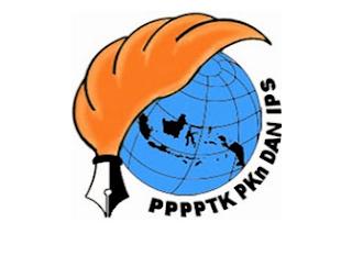 19 Poin Penting Hasil Penyegaran IN PKB IPS
