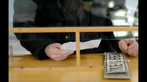 Κατάθεση πινακίδων: Μέχρι πότε μπορείτε να υποβάλετε δήλωση ακινησίας