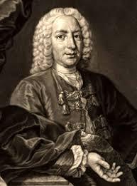 Σαν σήμερα … 1700, γεννήθηκε ο Daniel Bernoulli.