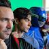 Hasbro promete grandes mudanças em Power Rangers