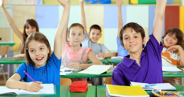 7 طرق لجذب انتباه التلاميذ للدرس داخل الفصل