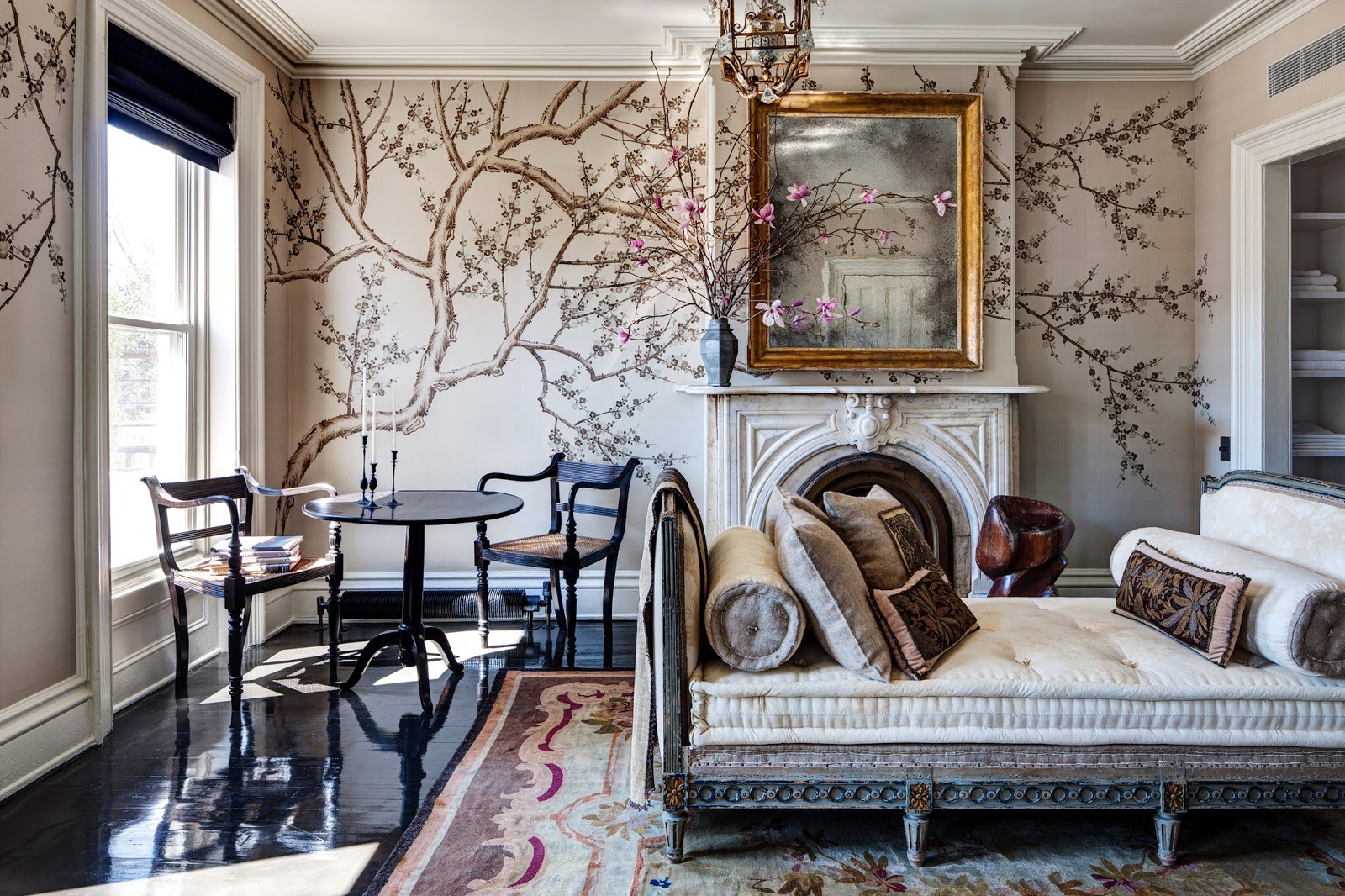 brooklyn-brownstone-great-homes-wallpaper