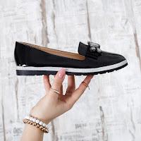 pantofi-balerini-eleganti-1