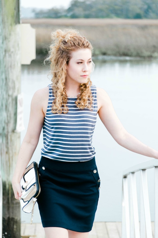 nautical-outfit-inspiration