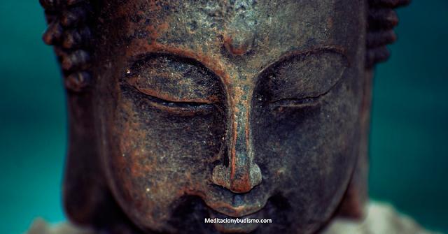 Los poderosos caminos para imitar a un monje Zen