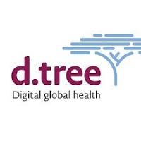 Finance and Administrative Officer Job at D-tree International