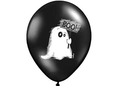 http://niebieskistolik.pl/halloween/920-balony-halloween-dynie-6szt.html
