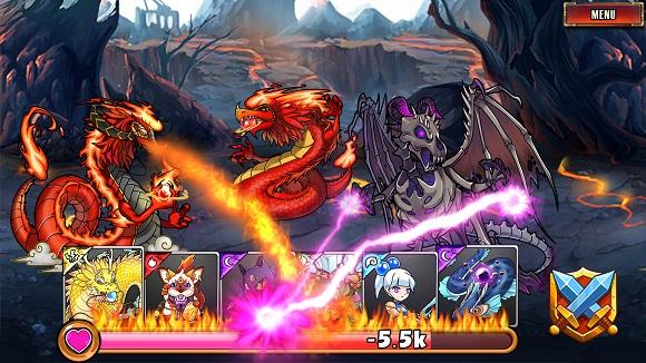 dragon-kingdom-war-pc-screenshot-www.ovagames.com-3
