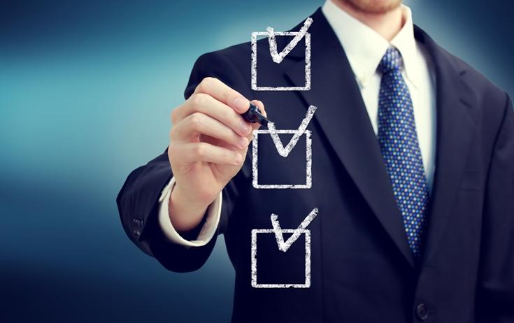 Questões de direito previdenciário em PDF