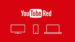 ide konten video Youtube dengan banyak pengunjung