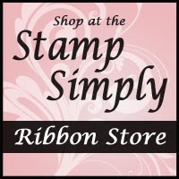 Stamp Simply Ribbon Store