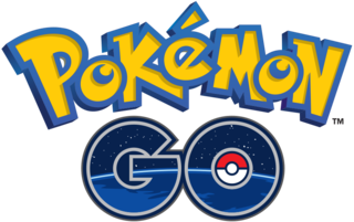 Unblock Pokemon Go VPN