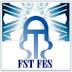 Masters en Sciences et Techniques à la FST de Fès 2019-2020
