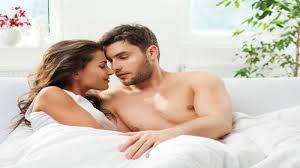 Mengatasi vagina longgar saat berhubungan intim