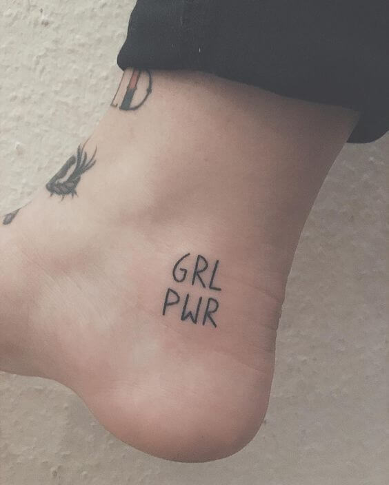 beautiful small tattoos tumblr