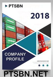 Ptsbn company profile