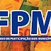 Primeira cota de setembro do FPM no cofre das prefeituras do Médio Piranhas