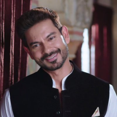 Keith Sequeira brother, wife, instagram, rochelle rao and, age, wiki, biography