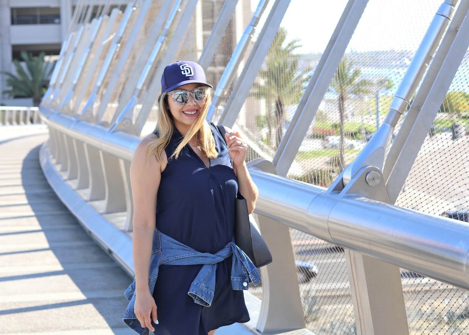 San Diego fashion blogger, San diego lifestyle blogger, san diego style blogger, style blogger in San Diego