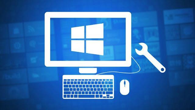 Cara Mentransfer Lisensi Windows 10 ke Komputer Baru, Hard Drive Dan SSD
