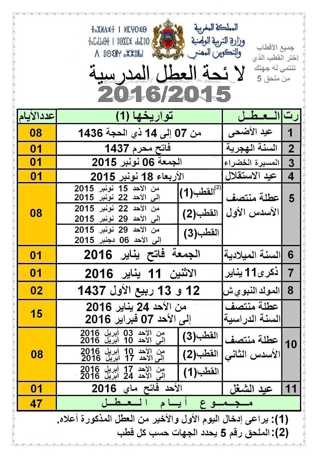 math zouhir pdf