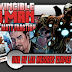 IRON MAN: La etapa de Matt Fraction