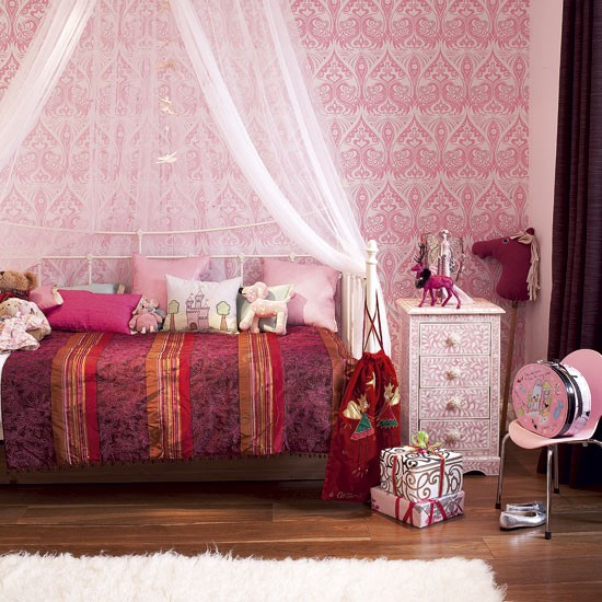 Bedroom Rendering Bedroom Ceiling Uplighters Childrens Bedroom Wallpaper Bedroom Black White: Relaxing Bedroom
