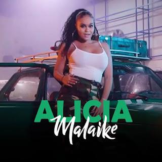Alicia - Malaike