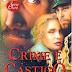 [RESENHA] Crime e Castigo - Dostoiévski