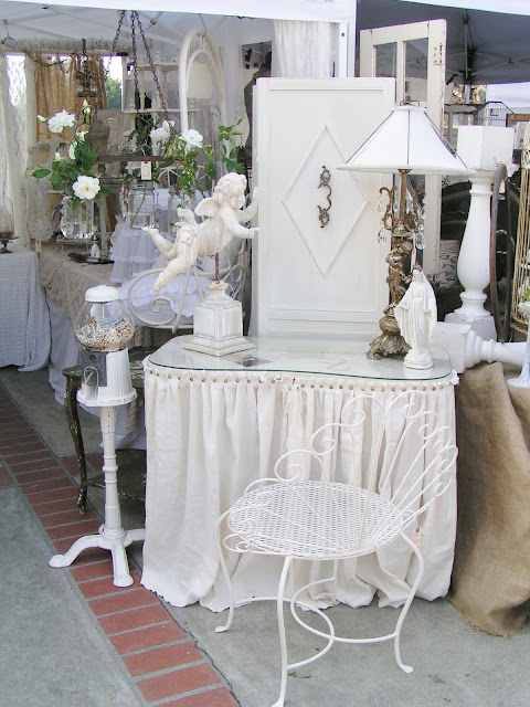 Blossoms Vintage Chic My Weekend At Glitterfest And