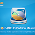 And the winners of EaseUS Partition Master Pro 9 Giveaway...