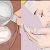BAKING SODA USED IN THIS WAY CAN MAKE YOU BEAUTIFUL 10 YEARS YOUNGER IN JUST FEW MINUTES!