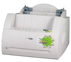 SAMSUNG ML 1210 PRINTER DOWNLOAD DRIVERS