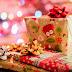 🎄 Joyeux Noël !! 🎄