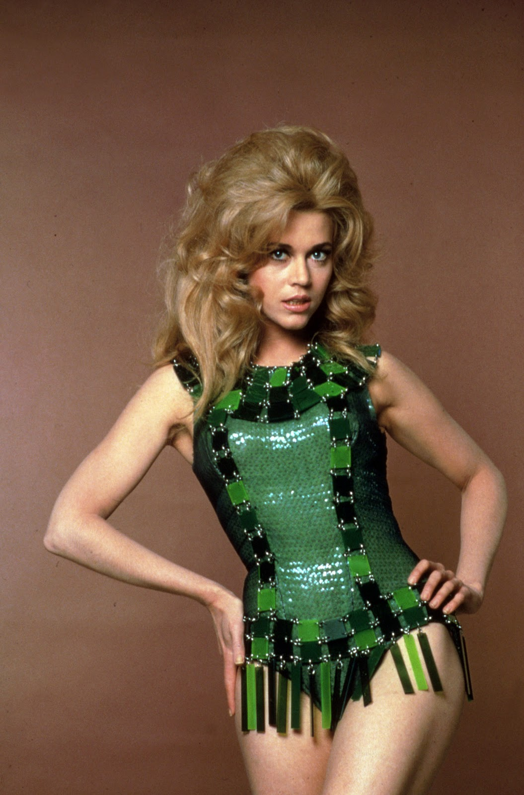 Are not Jane fonda hot pic apologise, but
