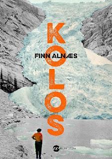 (593) Kolos