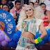 Chandelly Kidman participa de série da Netflix