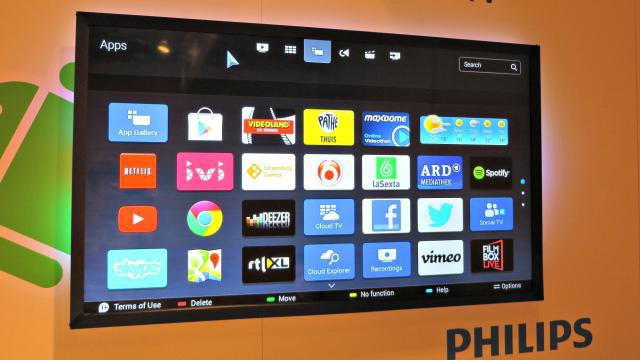 philips tv app mobitcno