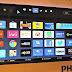 App da FOX chega às Smart TVs da Philips