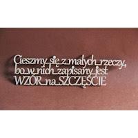 https://www.filigranki.pl/napisy/1707-tekturka-napis-cieszmy-sie-z-malych-rzeczy.html
