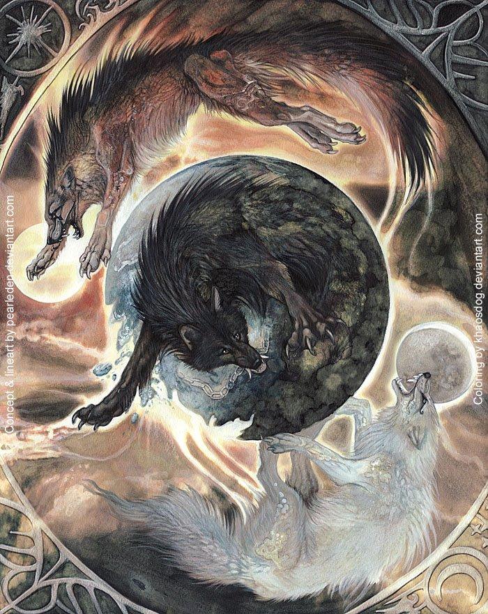Livro Ragnarok O Crepusculo Dos Deuses Pdf